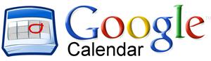 Calendar-Logo